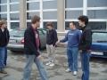 2006-Fornet-Probeweeken-008