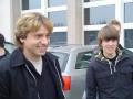 2006-Fornet-Probeweeken-009