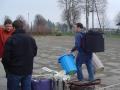 2006-Fornet-Probeweeken-012