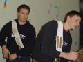 2006-Fornet-Probeweeken-015