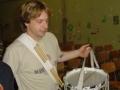 2006-Fornet-Probeweeken-017