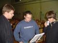 2006-Fornet-Probeweeken-021