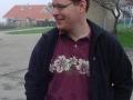 2006-Fornet-Probeweeken-028