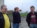 2006-Fornet-Probeweeken-029