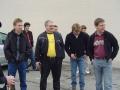 2006-Fornet-Probeweeken-030