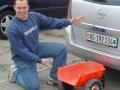 2006-Fornet-Probeweeken-035