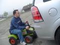 2006-Fornet-Probeweeken-037