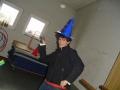 2006-Fornet-Probeweeken-038