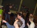 2006-Fornet-Probeweeken-041