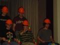 2006-Fornet-Probeweeken-044