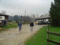 2006-Fornet-Probeweeken-049