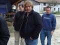 2006-Fornet-Probeweeken-051