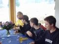 2006-Fornet-Probeweeken-053
