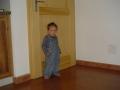 2006-Fornet-Probeweeken-057