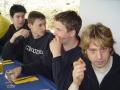 2006-Fornet-Probeweeken-059