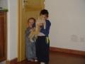 2006-Fornet-Probeweeken-060