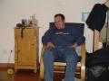 2006-Fornet-Probeweeken-065