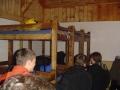 2006-Fornet-Probeweeken-067