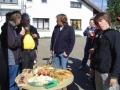 2006-Fornet-Probeweeken-069