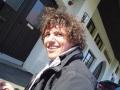 2006-Fornet-Probeweeken-073