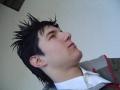 2006-Fornet-Probeweeken-075