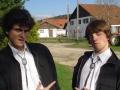 2006-Fornet-Probeweeken-076