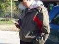 2006-Fornet-Probeweeken-077