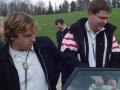 2006-Fornet-Probeweeken-079