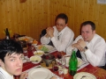 2006-Fornet-Probeweeken-081