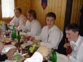 2006-Fornet-Probeweeken-082
