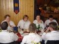 2006-Fornet-Probeweeken-083