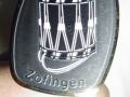 2006-Fornet-Probeweeken-091