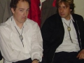 2006-Fornet-Probeweeken-093