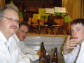2006-Fornet-Probeweeken-095