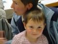 2006-Fornet-Probeweeken-097