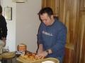 2006-Fornet-Probeweeken-099