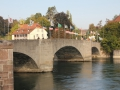 Rheinfelden (17)