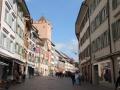 Rheinfelden (19)