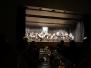 2017 Konzert Harmonie Turgi Gebenstorf