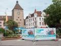 Laufenburg_057