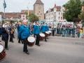 Laufenburg_060