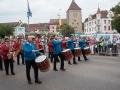 Laufenburg_063