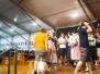2018 Eidgenössisches Tambouren- und Pfeiferfest Bulle