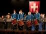 2019 Jahreskonzert des Spieles der Kantonspolizei Aargau