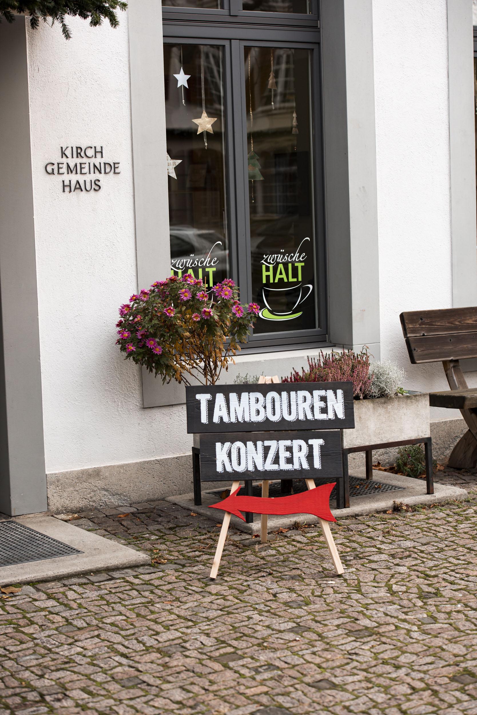 tambourenkonzert_2019011