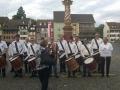 2014_Tambourenfest_Frauenfeld_015