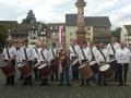 2014_Tambourenfest_Frauenfeld_016
