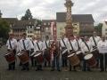 2014_Tambourenfest_Frauenfeld_017