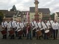 2014_Tambourenfest_Frauenfeld_018