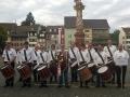 2014_Tambourenfest_Frauenfeld_019